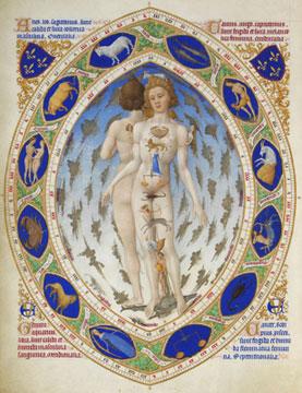 Anatomia-Astrologica