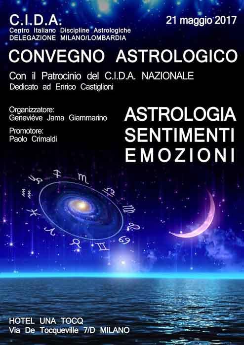 convegno-astrologia-milano