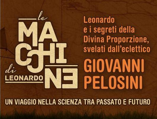 G. Pelosini, Reggio Calabria, 2014, B
