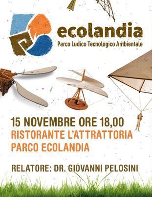 G. Pelosini, Reggio Calabria, 2014