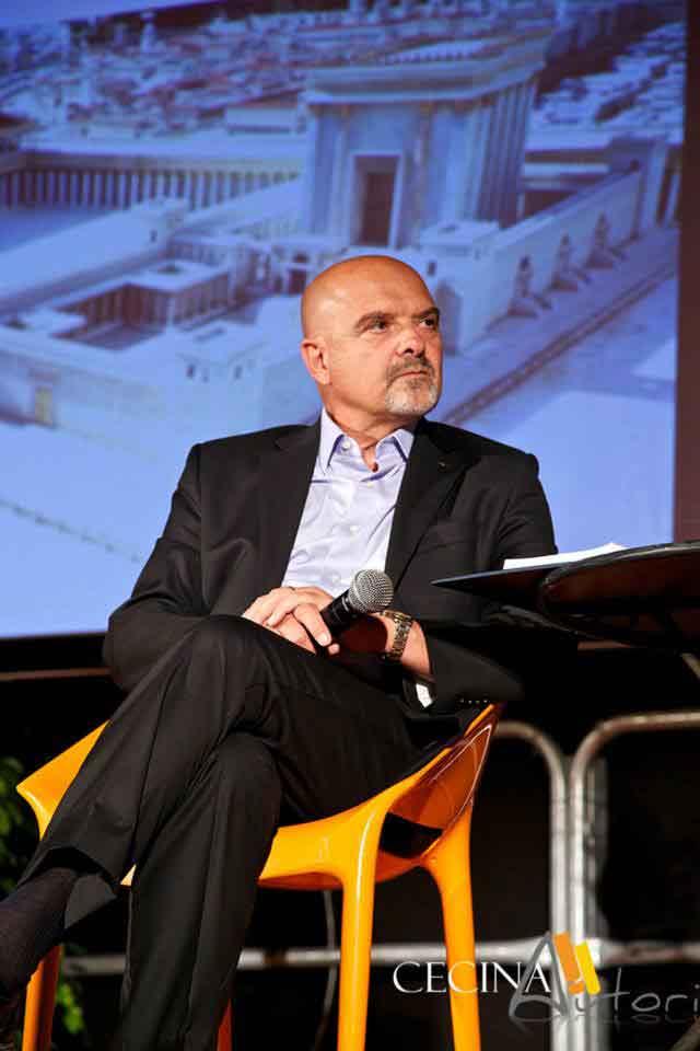 Giovanni Pelosini 2015