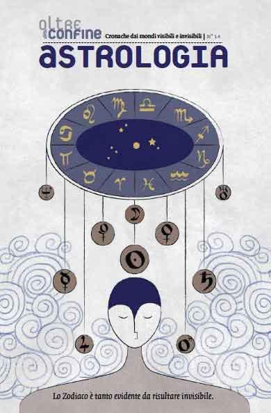 OltreConfine,Astrologia
