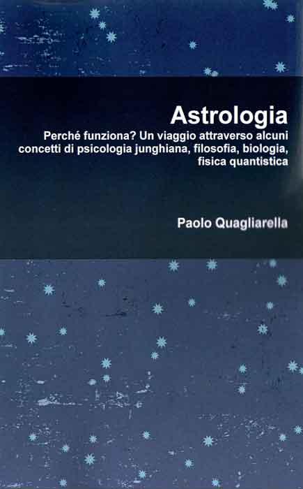 Quagliarella, Astrologia