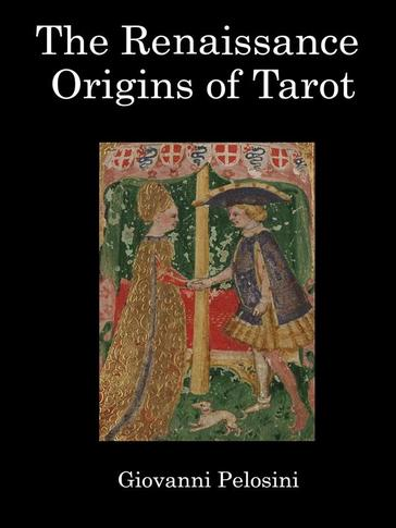 the-renaissance-origins-of-tarot