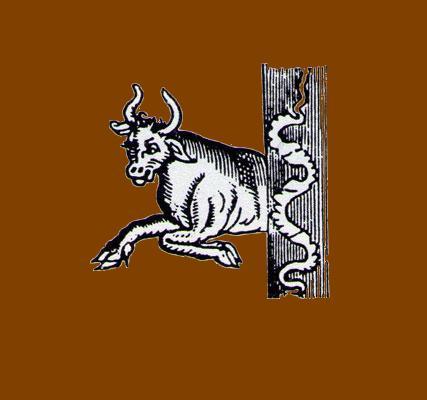 Giovanni pelosini blog archive affinit dello zodiaco - Toro scorpione a letto ...